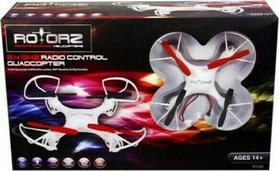 Rotorz Medium Drone Dron
