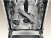 Electrolux ESL4510LO dishwasher