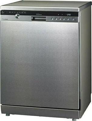 LG D1455CF Dishwasher