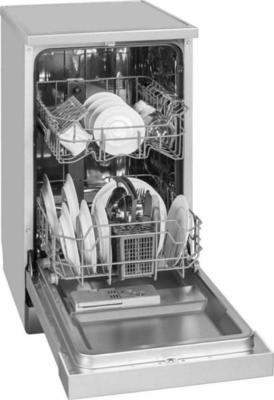 Exquisit GSP 9109.1 Dishwasher