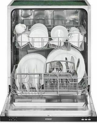 Bomann GSPE 892 Dishwasher