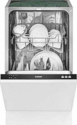 Bomann GSPE 891 Dishwasher