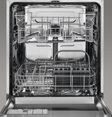 Faure FDI22003XA Dishwasher