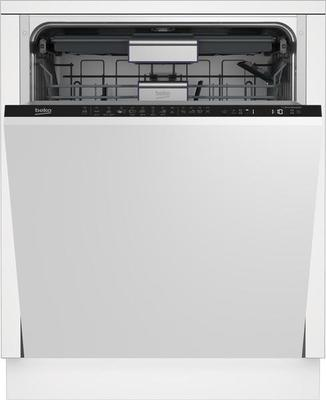 Beko DIN28421 Dishwasher