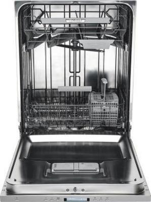 Asko DSD 633 Dishwasher