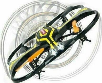 Carrera RC Quadrocopter CRC X1 (503001)