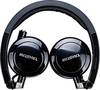 Takstar ML650 headphones