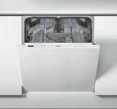 Whirlpool WCIC 3C26 PE Dishwasher