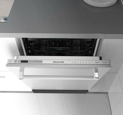 KitchenAid KDSCM 82141 Dishwasher