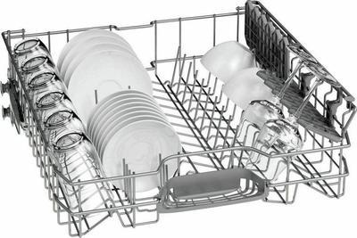 Profilo BM5220MA
