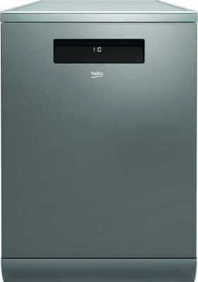 Beko DEN38530XAD Dishwasher