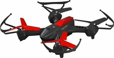 2Fast2Fun Combat Drone Twin Pack