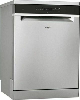 Whirlpool WFO 3T132 X Dishwasher