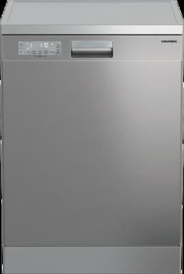 Grundig GDF 9601 I Dishwasher