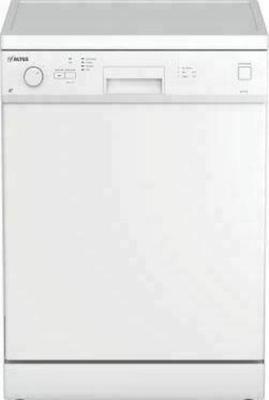 Altus AL 413 C Dishwasher