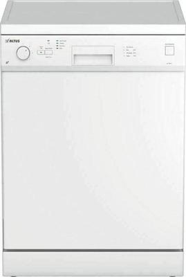 Altus AL 434 C Dishwasher
