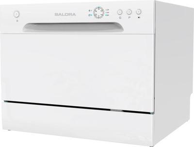 Salora DWC5500 Dishwasher