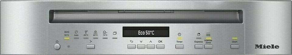 Miele G 7100 SCi