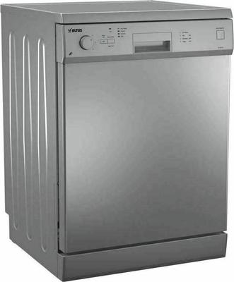 Altus AL 434 CS Dishwasher
