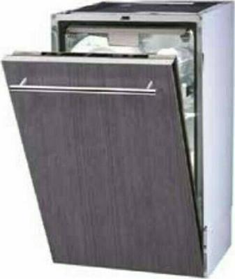 Cata LVI45008 Dishwasher