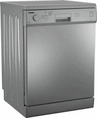 Altus AL 413 CS Dishwasher