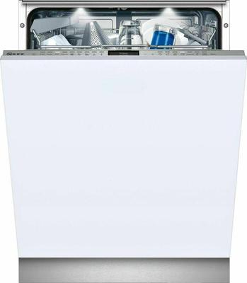 Neff S717P82D6E Dishwasher