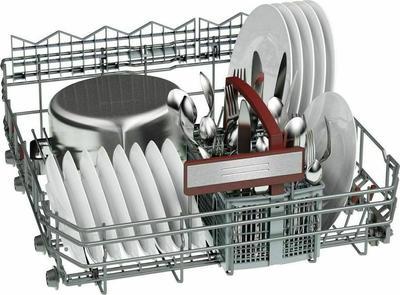 Neff S513P60X4E Dishwasher