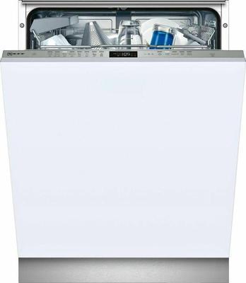Neff S515P80D0E Dishwasher