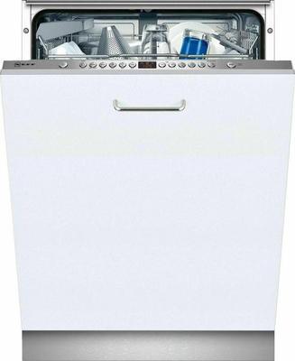 Neff S523P60X2E Dishwasher