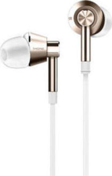 1MORE Multi-Unit Headphones