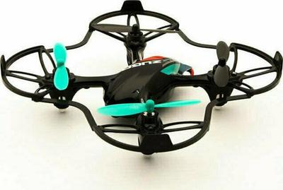 HobbyZone Zugo HD Camera Drone