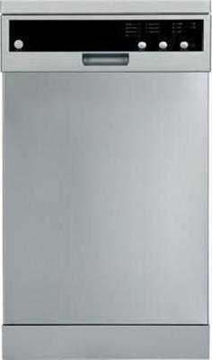 Electroline DWE109VSLX Dishwasher