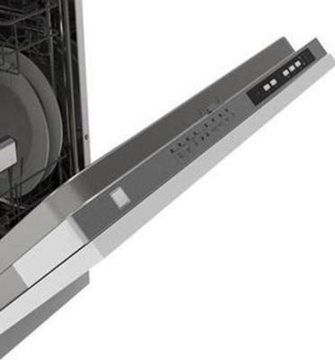 Electroline DWE129VBI Dishwasher