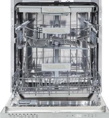 Electroline DWE159VBI Dishwasher
