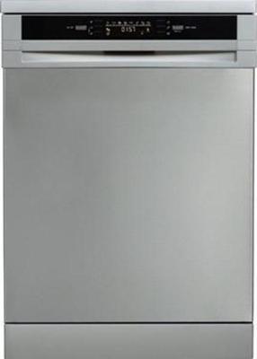 Electroline DWE159VX Dishwasher
