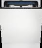 Electrolux EEM48320L
