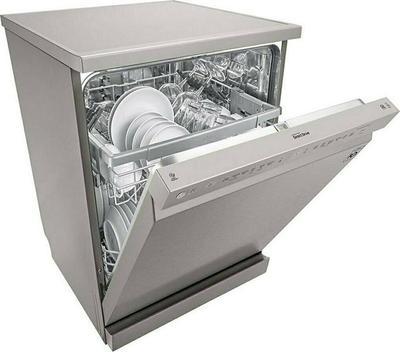 LG DF212FP Dishwasher