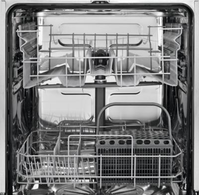 Electrolux EEA27200L