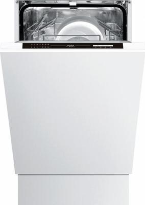 Mora IM 533 Dishwasher