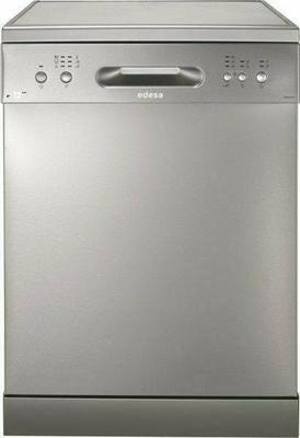 Edesa EDW-6121 X Dishwasher