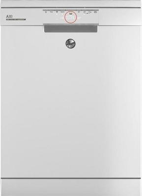 Hoover HDPN4S603PW Dishwasher