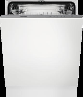 Electrolux EEA17100L