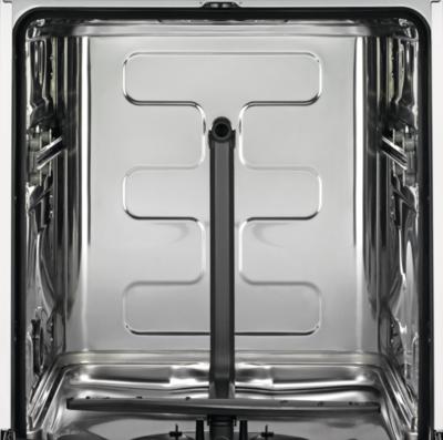 Electrolux EEQ47200L Dishwasher