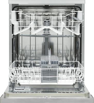 Hyundai DWHN-L12C2 Dishwasher
