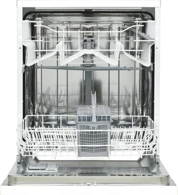 Hyundai DWHN-L12C2S Dishwasher
