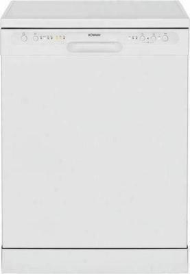 Bomann GSP 7401 Dishwasher