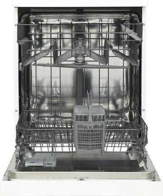 Daewoo DDW-V13A1EW Dishwasher