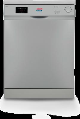 New Pol NW5PX14DX Dishwasher