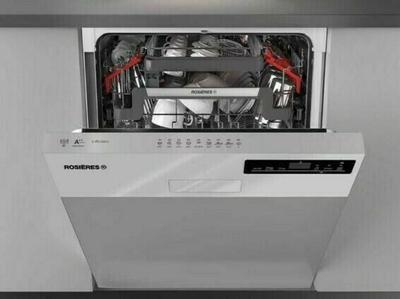 Rosieres RDSN2D622PX-47 Dishwasher