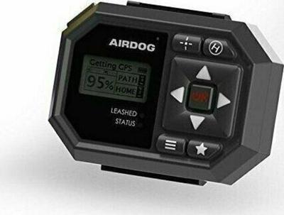Airdog Auto-Follow Drone
